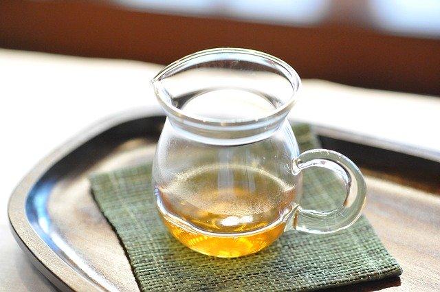 ほんのり甘い『蓮花茶』!美容にも効果があるベトナムのお茶♪カフェインの有無は?