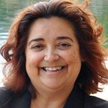 Rosanna Gabaldón