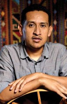 Porfirio Gutiérrez