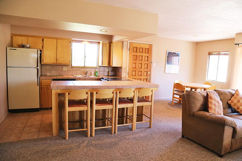 227 kitchen