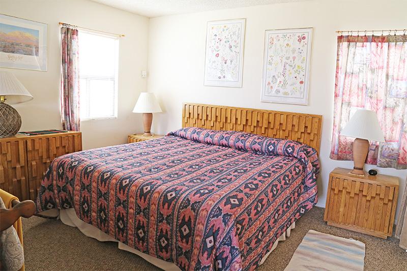 bedroom 159