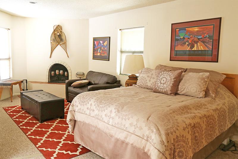 bedroom 2_161-163