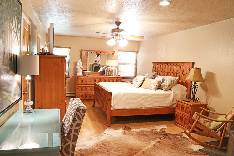 bedroom_2 174-176