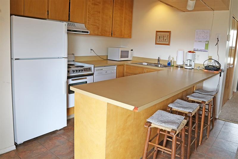 kitchen 158