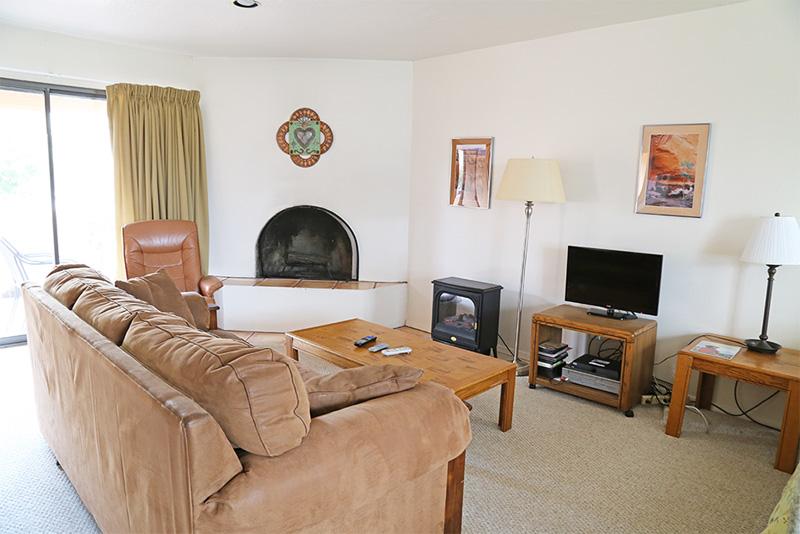 living room 144
