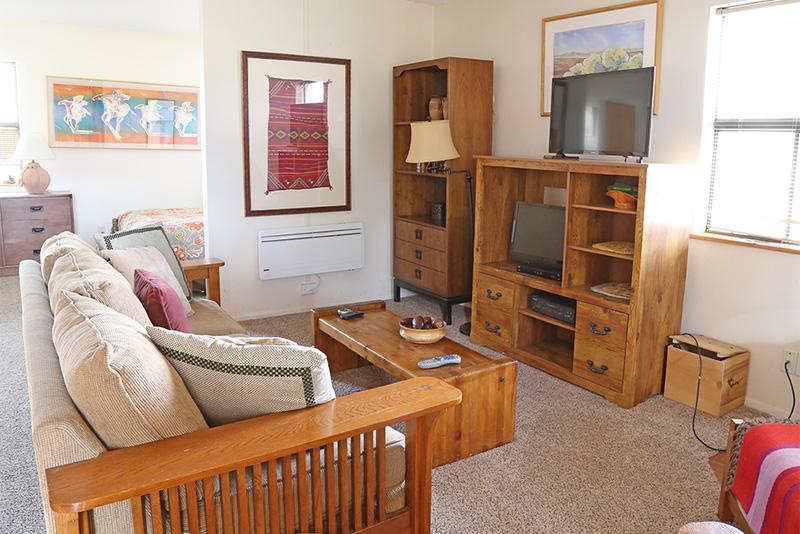 living room 158