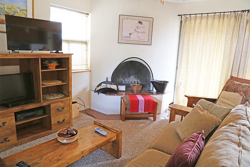 living room_2 158