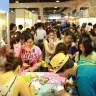 Taipei Toy Festival 2012