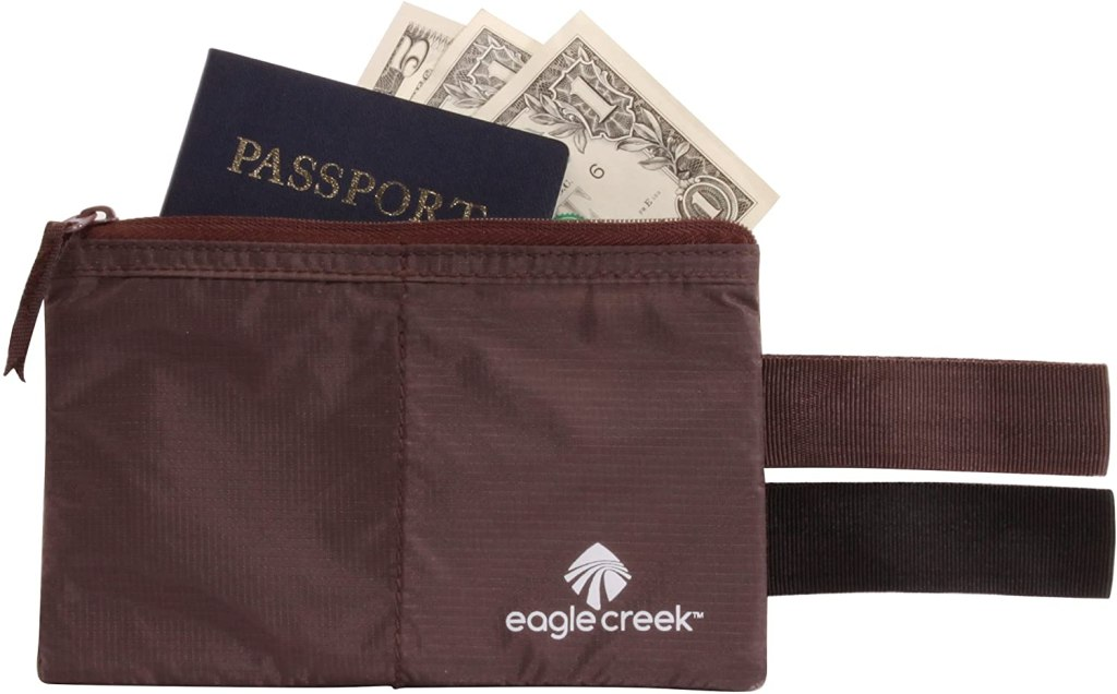 "<img src=""secretpouch.jpg"" alt=""an Eagle Creek secret pouch"">"
