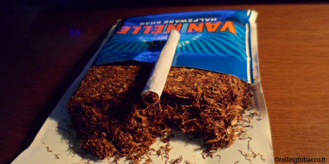 """<img src=""""rollingtobacco.jpg"""" alt=""""a pack of Van Nelle rolling tobacco with a rolled cigarette"""">"""