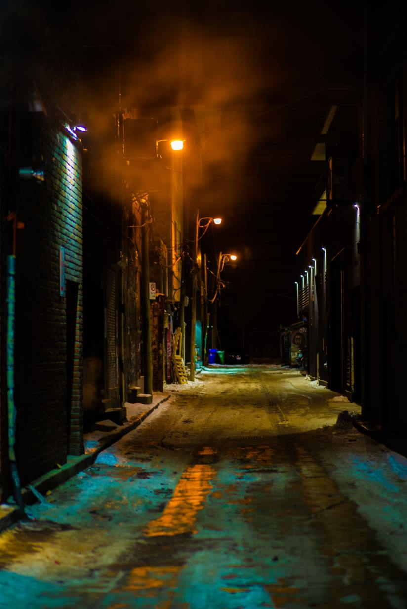 """<img src=""""darkalley.jpg"""" alt=""""an illustrative picture of a dark alley at night AKA is it safe to travel in Latin America?"""">"""