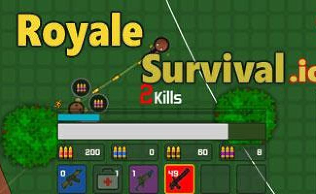 Buildroyale Io Play Fullscreen Build Royale Io Unblocked