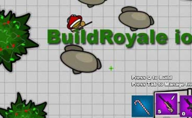 Buildroyale Io Play Fullscreen Build Royale Io Unblocked