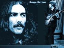 wallpaper-george-harrison001-1024