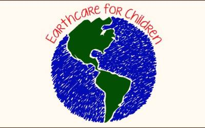 Earth Care for Children