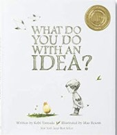 IdeaBookCover