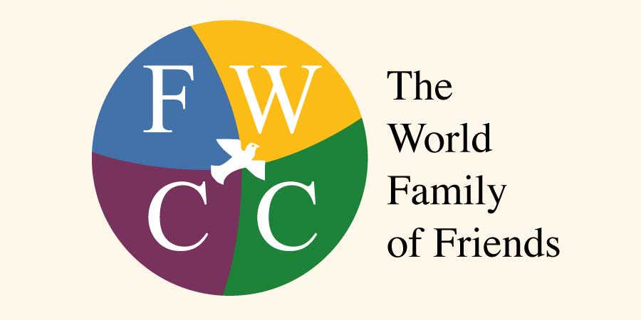 Celebrate our World Family of Friends!