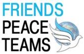 Friends Peace Teams