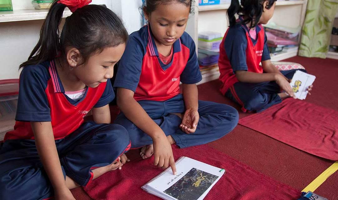 Friendly Book Collaborative Seeking Volunteers