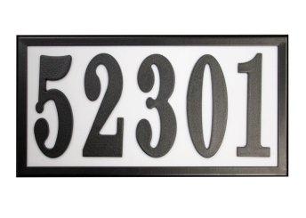 NU4#-1370-BL#-straight-sm