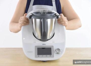 Bimbi Cucina Robot Prezzo | Best Bimby Per Cucinare Prezzo ...