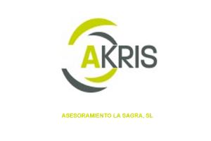 Akris-Asesoramiento-La-Sagra-Quali-Man