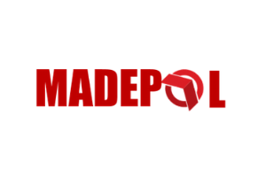 Madepol-Composites-Quali-Man