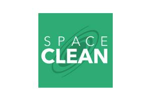 Space-Clean-Quali-Man