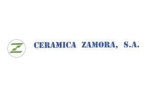 Ceramica-zamora-Quali-Man-clientes