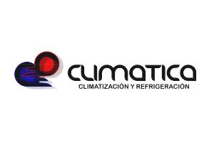 Climatica-Quali-Man