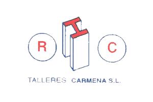 Talleres-Carmena-Quali-man-clientes