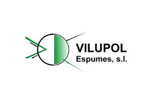 Vilupol-espumes-Quali-man-clientes