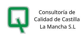 Consultoría de Calidad de Castilla La Mancha