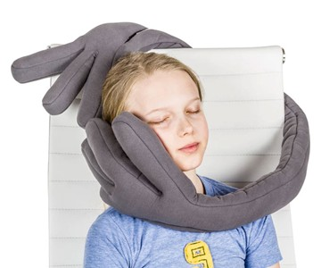 monpere-travel-pillow-29607