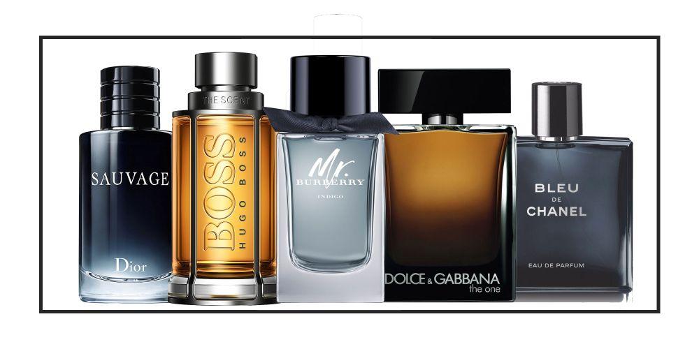 best-male-fragrances-1555598709-1