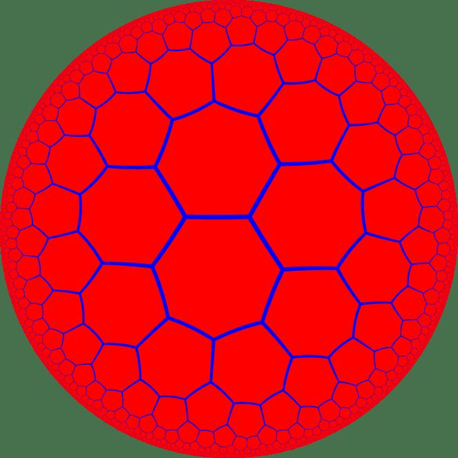 Harmonic Analysis on Symmetric Spaces8213Euclidean Space the Sphere and the Poincareacute Upper HalfPlane