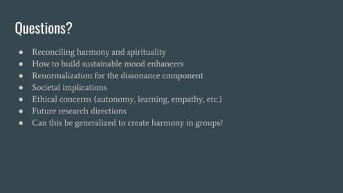 Quantifying Bliss (41)