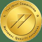 JCA-Award-Square