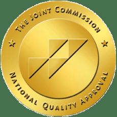 Home health care, JCA-Award-Square