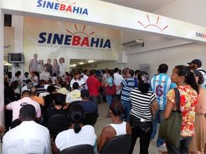 sinebahia (1)