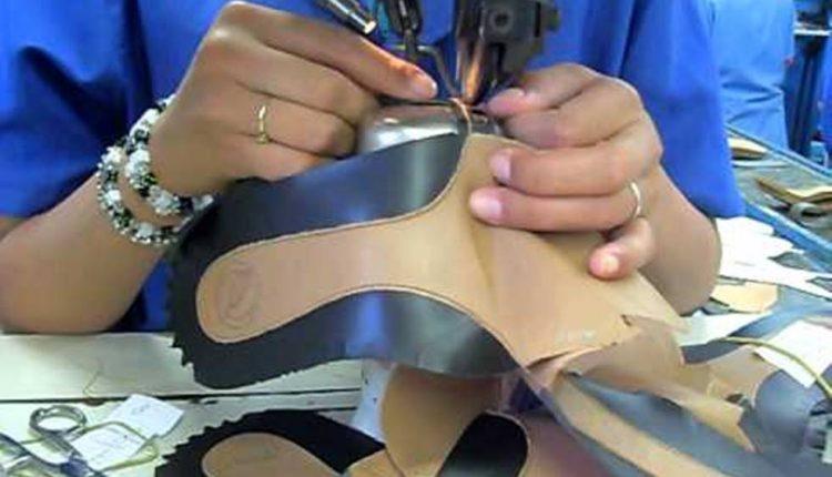 b484029f3 Ampliação de fábrica de calçados deverá gerar 250 novos empregos |  Qualifica Bahia