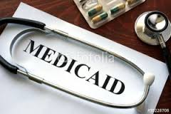 Medicaid attorney in jacksonville florida for medicaid benefits to pay for nursing home costs