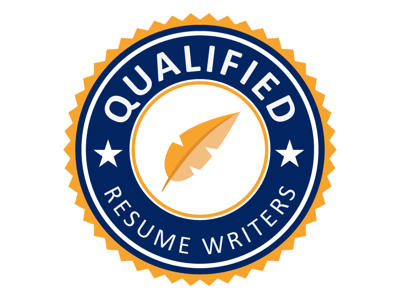 Qualified Resume Writers
