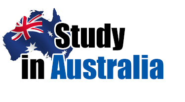 Image result for study at Australia
