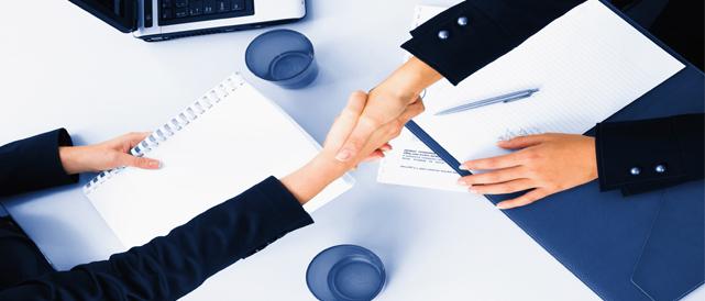 questionando-o-sistema-de-metas-e-bonus-de-vendas