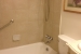 Bathroom remodeling Bowie MD
