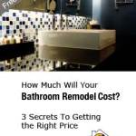 bathroom-remodel-bowie-md-tips