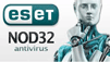 Distribuidor Nod32 antivirus