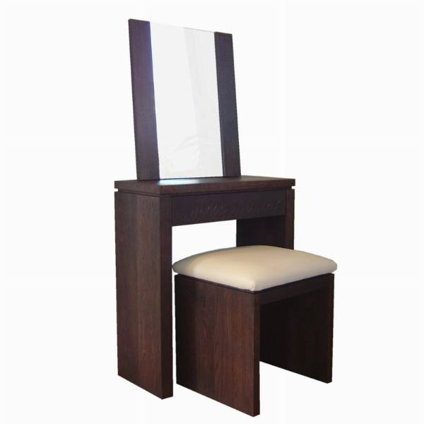Occasional Chairs John Lewis