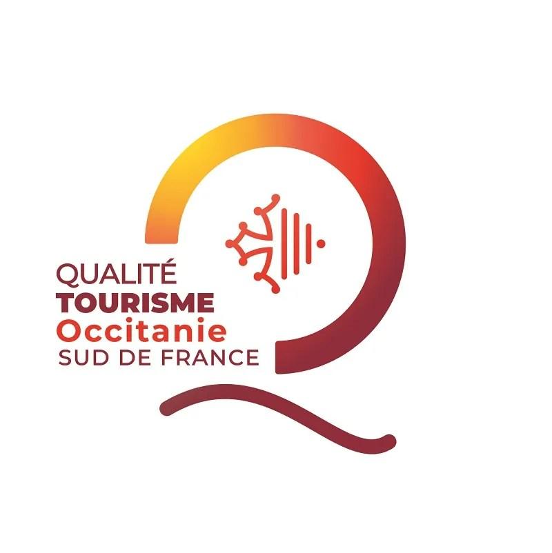 Bienvenue Au Sein Du Reseau Label Qualite Tourisme Occitanie